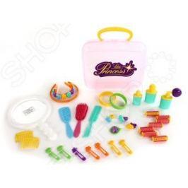 Игровой набор для девочки POLESIE «Маленькая принцесса №3»