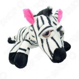 Мягкая игрушка Wild Planet «Зебра» K7703-PT