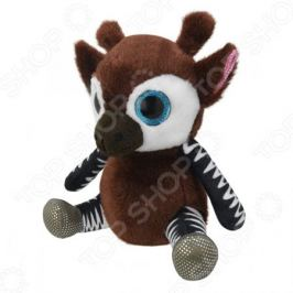 Мягкая игрушка Wild Planet «Окапи»
