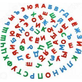 Набор букв POLESIE «Первые уроки» на магнитах