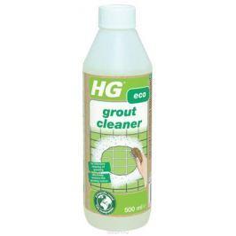 Средство для очистки швов HG, 500 мл