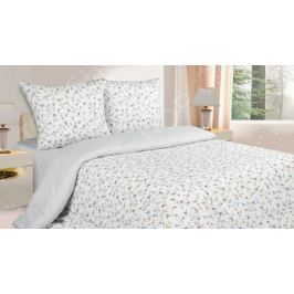 Комплект постельного белья Ecotex «Очарование»