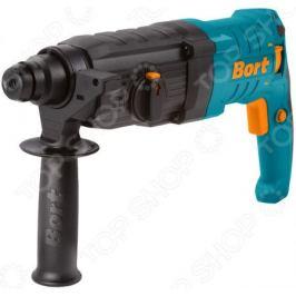 Перфоратор Bort BHD-800x2