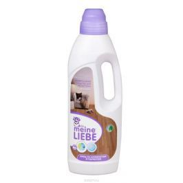 Универсальное средство для мытья пола