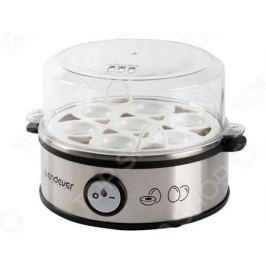 Яйцеварка Endever Vita-135