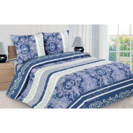 Комплект постельного белья Ecotex «Поэтика. Эстель»