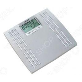 Весы Camry EF118-31