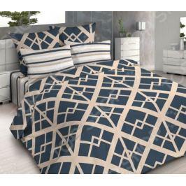 Комплект постельного белья Guten Morgen «Витражи»