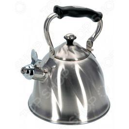 Чайник со свистком Regent 93-TEA-29