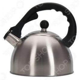 Чайник со свистком Regent 94-1502