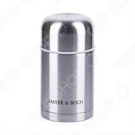 Термос Mayer&Boch с широкой горловиной