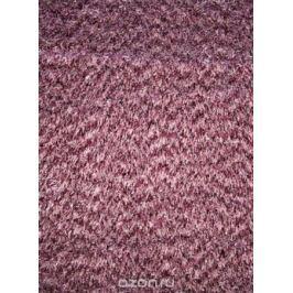 Коврик прикроватный Oriental Weavers
