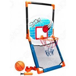 Щит баскетбольный Bradex DE-0367