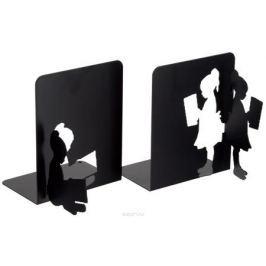 Подставка-ограничитель декоративная для книг Феникс-Презент