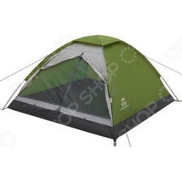 Палатка Jungle Camp Lite Dome 3