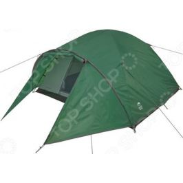 Палатка Jungle Camp Vermont 4