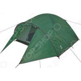 Палатка Jungle Camp Vermont 3
