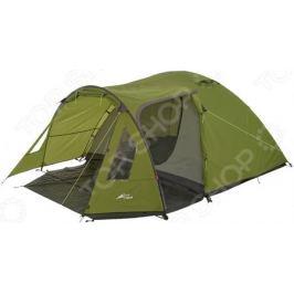 Палатка Trek Planet Avola 4