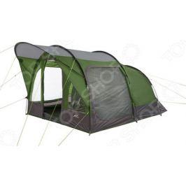 Палатка Trek Planet Siena Lux 4