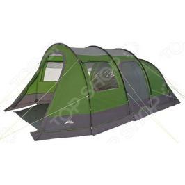 Палатка Trek Planet Vario Nexo 4