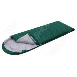 Спальный мешок Trek Planet Chester Comfort