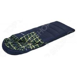 Спальный мешок Trek Planet Chelsea XL Comfort