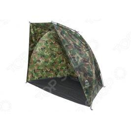 Тент защитный Jungle Camp Fish Tent 2