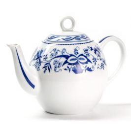 Чайник заварочный La Rose des Sables