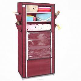 Тканевый шкаф для обуви и аксессуаров Homsu