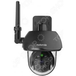 IP-видеоняня Motorola Focus 73
