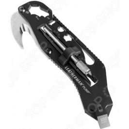 Мультитул LEATHERMAN Rail 831805