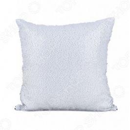 Подушка декоративная Bradex «Русалка»