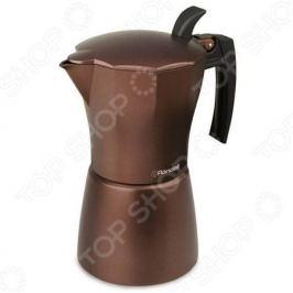 Кофеварка гейзерная Rondell Kortado RDA-399