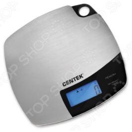 Весы кухонные Centek CT-2463