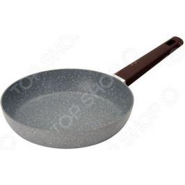 Сковорода Regent Freddo