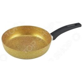 Сковорода Bekker Golden