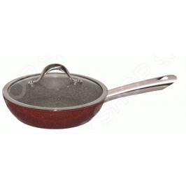 Сковорода вок Bekker BK-7958