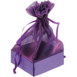 Коробочка для подарка Piovaccari
