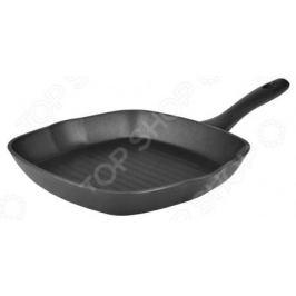Сковорода-гриль Rondell RDA-762
