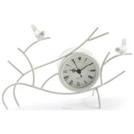 Часы настольные Miralight