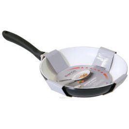 Сковорода Axentia