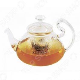Чайник заварочный Zeidan Z 4222