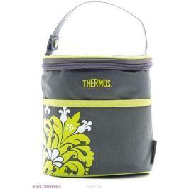 Термосумка Thermos