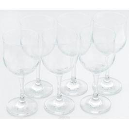 Набор бокалов для красного вина Pasabahce