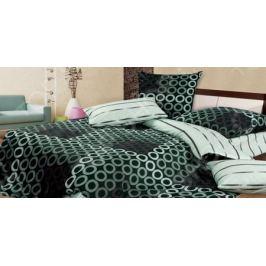 Комплект постельного белья Ecotex Ecotex «Этно»