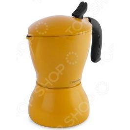 Кофеварка гейзерная Rondell Sole