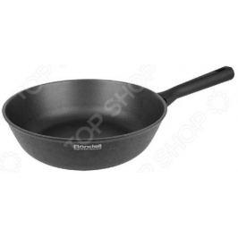 Сковорода вок Rondell Casual
