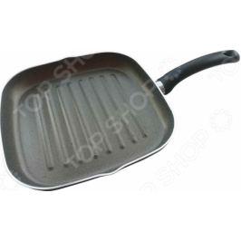 Сковорода-гриль Mehtap 10828