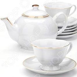 Чайный набор Loraine LR-25933