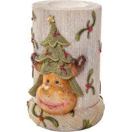 Подсвечник Mister Christmas